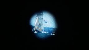 tall ships race 06.jpg