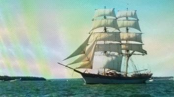 tall ships races 03.jpg