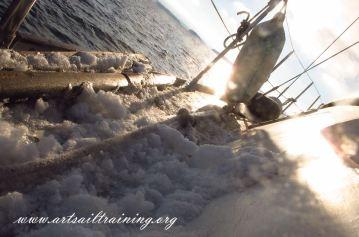 arctic sailing fareata .JPG