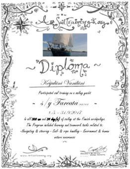 diploma example 01 .jpg