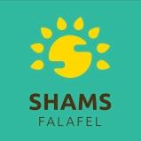 shams falafel .jpg