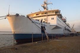 IMG_2231 - the ship.JPG