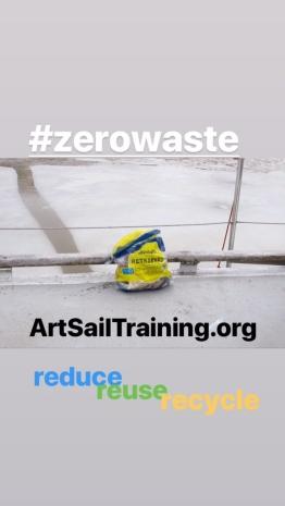 zero waste ast .JPG